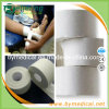 Cotton Fabric Professional Sports Athletic Tape