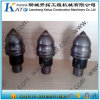30/60mm Rock Drilling Rig Auger Bullet Teeth