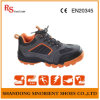Italy Designer Sport Safety Shoes RS189