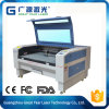Laser Power Cutting Machine for Stone