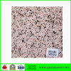 Marble ACP Panel with Competitive Price