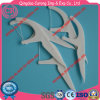 OEM Disposable Manufacturer for Dental Floss