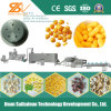 Snacks Food Manufacturing Machine