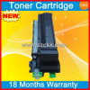 Original Empty Toner Cartridge for Sharp (AR202FT)