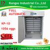 Constant Temperature Incubator Small Chicken Egg Incubator Digital Machine