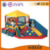 Soft Play for Kindergarten (VS-3247A)