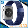 Original Stainless Steel Band for Apple Watch with Retail Package
