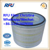 113-1578 High Quality Truck Air Filter for Cat