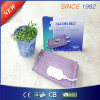 220-240V Healthcare with 3 Heat Settings Electric Heating Pad
