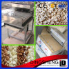Dry Peanut Peeling Machine/Peanut Peeling Machine Manufacturer with CE