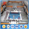 Automatic Silk Used Screen Pringting Machine for Clothes