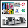 Non Woven Cloth Bag Making Machine