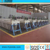 Soybean Meal Fermenter with High Quality