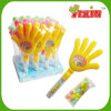 Clap Hand Toy with Candy