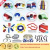 Silicone Tube /Silicon Tube Elbow /Silicone Hose for Automative