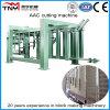 AAC Block Cutting Machine/ AAC Block Cutter/ AAC Panel Manufacturing Plant