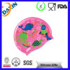 Good Selling Silicone Swimming Caps, Swim Caps, Swimming Hats