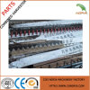 Cutter Bar, Cutter Bar Assy, Cutter Bar Assembly