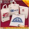 PP Spunbond Nonwoven Hand Bag Manufacturer
