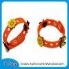 Fashionable Cute Wristband, Power Silicone, Charm Bracelet