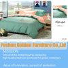 Favorites Compare Cotton Simple 100% Cotton Bed Linen