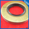 90311-38133 Ah2261e 38*74*11mm Rubber NBR Differential Oil Seal with Grease