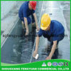 Sbs Width Elastomeric Modified Bitumen Waterproof Membrane