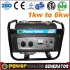 Silent Type China 2kw 2kVA Generator Alternator 220V