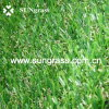 18mm Garden/Landscape Artificial Lawn Carpet (SUNQ-HY00064)