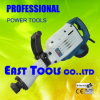 East Tools Co., Ltd.