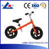 Balance Wholesale Cheap Children Bicycles New Kids Sport Bike