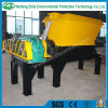 Dead Pigs Harmless Disposal Shredder with High Quality