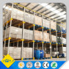 Customized Storage Drive in Rack for Warehouse
