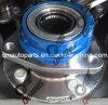 Wheel Hub Bearing-1 Qm-11