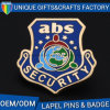 2016 Unique Design High Quality Metal Customized Lapel Pins