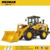 China Earth Moving Machinery Sdlg Brand LG938L Wheel Loader
