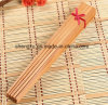 Nice Design Chinese Wood Bamboo 18cm Length Chopsticks Sx-A6762