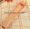 Nice Design Chinese Wood Bamboo 18cm Length Chopsticks Sx-A6762