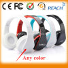 Best Wired/Bluetooth Gaming Headset Stereo Mobile Earphone Computer Headphone
