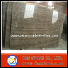 Polished Coffer Wood Marble Countertop and Tiles for Decoration