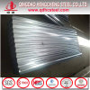 Aluzinc Coated Corrugated Iron Roofing Tile