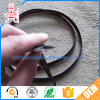 Wholesale Car Door Rubber Seal Strips