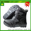 New Arrival Kid Boy Snow Boots