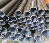 Skived and Roller Burnished Tubes (SRB tubes)