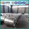55% Galvalume Steel Sheet Made of China, Roofing Sheet