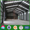 Portal Frame Light Steel Workshop, Warehouse Building (XGZ-SSB156)