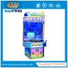 Dolphin Star Arcade Game Machine Amusement Park Entertainment Machine