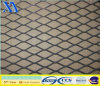 Competitive Low Price China Expaned Metal Mesh for Building (XA-EM007)