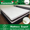 6 Star Hotel Complex Foam Waterproof Mattress CFR1633