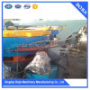 Used Tyre Hot Retreading Machine with Ce and ISO9001